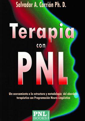 Cubierta Terapia con PNL2