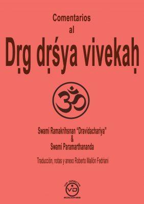 Drg Drysa Viveka comentado