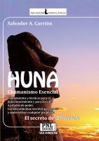 portada_huna.indd