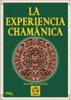 La experiencia chamanica