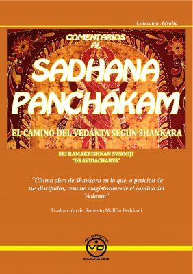 Tapas sadhana con K1web