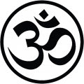 kisspng-om-yoga