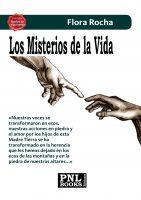 misterios_vida_portada.indd