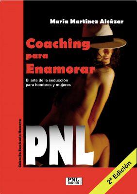 portada_coaching_enamorar.indd
