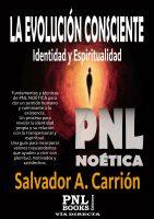 portada_evol_consciente.indd