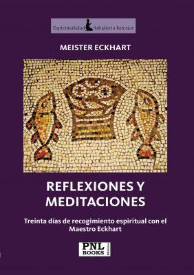 reflexiones_portada.indd